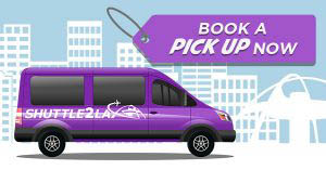 ORDER AIRPORT TAXI ORDER AIRPORT TAXI